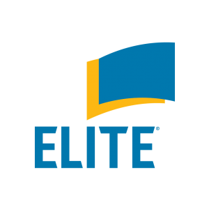 Elite Soybeans